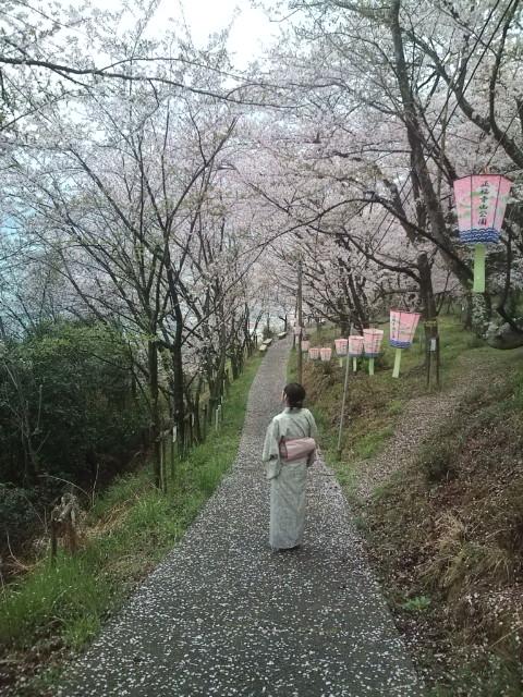 春のレクリエーションと芸術祭