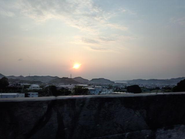 和歌山高専