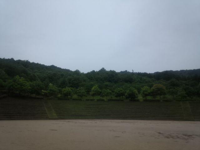 第12回ひろしま山の日県民の集い